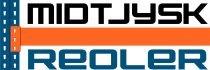 Midtjysk Reoler Logo